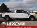 2017 F-350 Crew Cab 4x4, Pickup #17F976 - photo 11