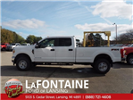 2017 F-350 Crew Cab 4x4, Pickup #17F976 - photo 15