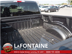 2018 F-150 Super Cab 4x4 Pickup #18F06 - photo 12
