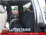 2018 F-150 Super Cab 4x4 Pickup #18F06 - photo 13