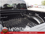 2018 F-150 Crew Cab 4x4 Pickup #18F07 - photo 12