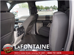 2018 F-150 Crew Cab 4x4 Pickup #18F07 - photo 13