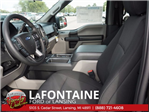 2018 F-150 Crew Cab 4x4 Pickup #18F07 - photo 16