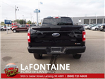 2018 F-150 Crew Cab 4x4 Pickup #18F07 - photo 6