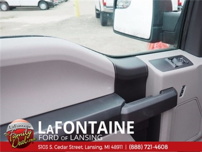 2018 F-150 Regular Cab 4x4,  Pickup #18F107 - photo 23