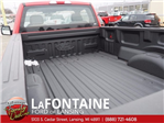 2018 F-150 Regular Cab 4x4,  Pickup #18F107 - photo 12