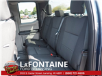 2018 F-150 Super Cab 4x4 Pickup #18F11 - photo 13