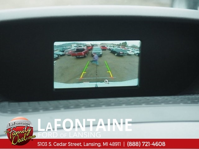 2018 Transit 350 Med Roof, Cargo Van #18F134 - photo 24