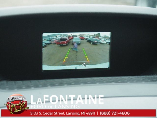 2018 Transit 350 Med Roof, Cargo Van #18F134 - photo 25