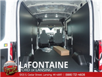 2018 Transit 350 Med Roof, Cargo Van #18F134 - photo 1