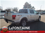 2018 F-150 Crew Cab 4x4, Pickup #18F157 - photo 24