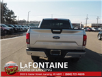 2018 F-150 Crew Cab 4x4, Pickup #18F157 - photo 25