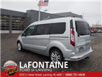 2018 Transit Connect 4x2,  Passenger Wagon #18F164 - photo 1
