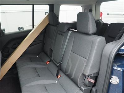 2018 Transit Connect 4x2,  Passenger Wagon #18F166 - photo 8