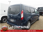 2018 Transit Connect, Passenger Wagon #18F166 - photo 1