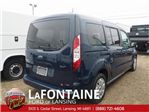 2018 Transit Connect 4x2,  Passenger Wagon #18F166 - photo 2