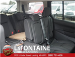 2018 Transit Connect 4x2,  Passenger Wagon #18F166 - photo 14