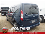 2018 Transit Connect 4x2,  Passenger Wagon #18F166 - photo 1