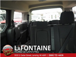 2018 Transit Connect 4x2,  Passenger Wagon #18F166 - photo 23