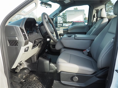 2018 F-350 Regular Cab 4x4, Pickup #18F168 - photo 25