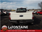 2018 F-350 Regular Cab 4x4, Pickup #18F168 - photo 11