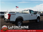 2018 F-350 Regular Cab 4x4, Pickup #18F168 - photo 9