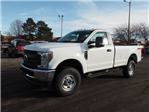 2018 F-350 Regular Cab 4x4, Pickup #18F168 - photo 1