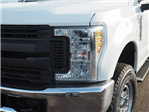 2018 F-350 Regular Cab 4x4, Pickup #18F168 - photo 19