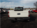 2018 F-350 Regular Cab 4x4, Pickup #18F168 - photo 5