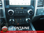 2018 F-150 Crew Cab 4x4, Pickup #18F213 - photo 17