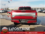 2018 F-150 Crew Cab 4x4, Pickup #18F213 - photo 4