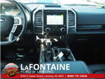 2018 F-150 Crew Cab 4x4, Pickup #18F213 - photo 20