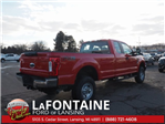 2018 F-350 Super Cab 4x4, Pickup #18F255 - photo 2