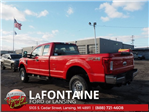 2018 F-350 Super Cab 4x4, Pickup #18F255 - photo 4