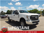 2018 F-350 Super Cab 4x4,  Pickup #18F257 - photo 1