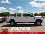 2018 F-350 Super Cab 4x4,  Pickup #18F257 - photo 3