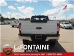 2018 F-350 Super Cab 4x4,  Pickup #18F257 - photo 4