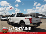 2018 F-350 Super Cab 4x4,  Pickup #18F257 - photo 5