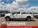 2018 F-350 Super Cab 4x4,  Pickup #18F257 - photo 6