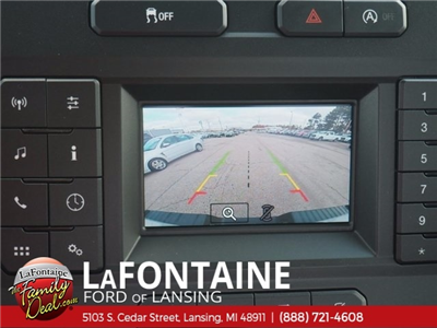 2018 F-150 Regular Cab 4x4,  Pickup #18F26 - photo 25