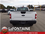 2018 F-150 Regular Cab 4x4,  Pickup #18F26 - photo 6