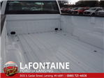 2018 F-150 Regular Cab 4x4,  Pickup #18F26 - photo 13