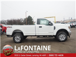 2018 F-350 Regular Cab 4x4, Pickup #18F315 - photo 3