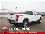 2018 F-350 Regular Cab 4x4, Pickup #18F315 - photo 2