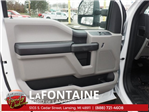 2018 F-550 Regular Cab DRW, Cab Chassis #18F348 - photo 16