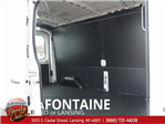 2018 Transit 250 Med Roof 4x2,  Empty Cargo Van #18F401 - photo 13