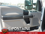 2018 F-550 Super Cab DRW 4x4,  Cab Chassis #18F407 - photo 15