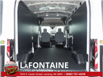 2018 Transit 250 Med Roof, Cargo Van #18F409 - photo 1