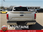 2018 F-150 SuperCrew Cab 4x4,  Pickup #18F430 - photo 7