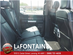 2018 F-150 SuperCrew Cab 4x4,  Pickup #18F430 - photo 12